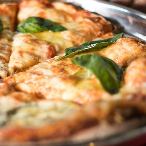 Pizza-lucasi-chiguayante